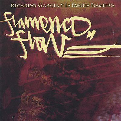 Flamenco Flow