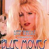 Deep Throat: A Tribute to the Blue Movies