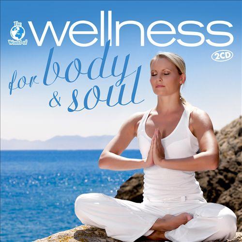 Wellness For Body & Soul