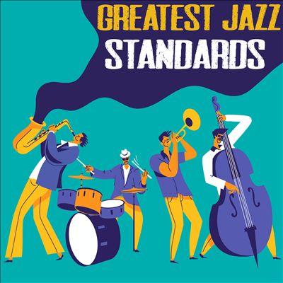 Greatest Jazz Standards