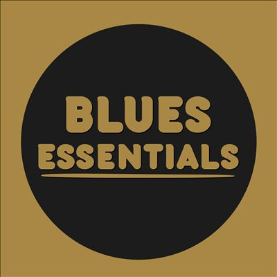 Blues Essentials