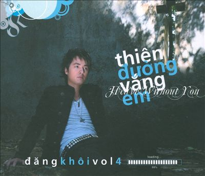 Thiên Duong Vang Em