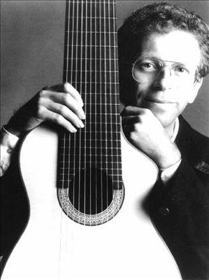 Göran Söllscher