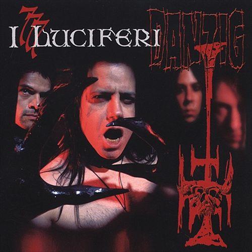 I Luciferi
