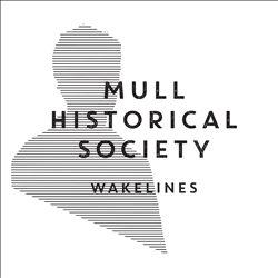 Wakelines