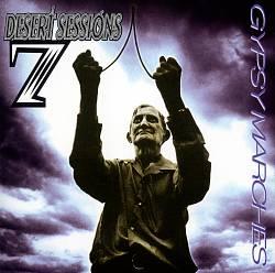 Desert Sessions, Vols. 7 & 8