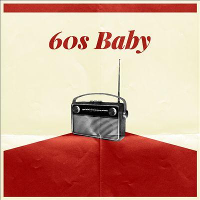 60s Baby