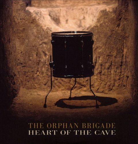 Heart of the Cave