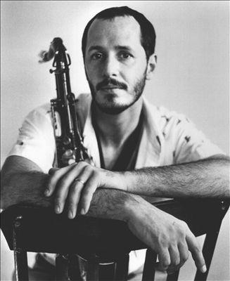 Tony Dagradi