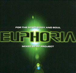 Euphoria, Vol. 1