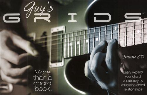 Guy's Grids