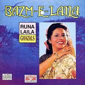 Bazm-E-Laila