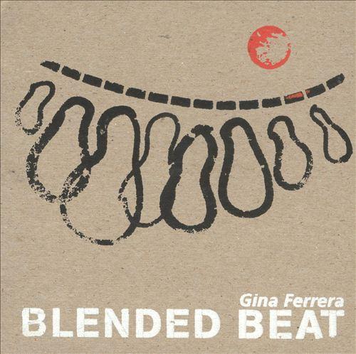 Blended Beat