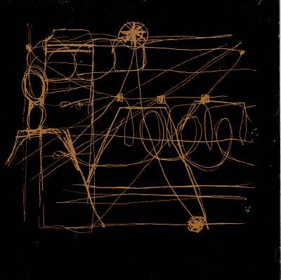 Broken Circle [EP]