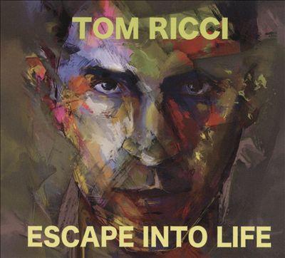 Escape Into Life