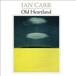 Old Heartland