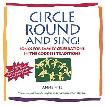 Circle Round & Sing
