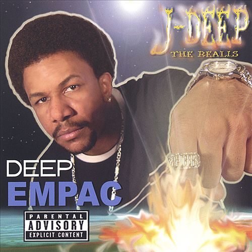 Deep Empac