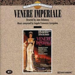 Imperial Venus (Venere Imperiale)