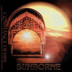 Sunborne