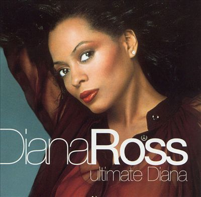 Ultimate Diana