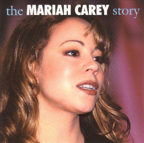 Mariah Carey Story