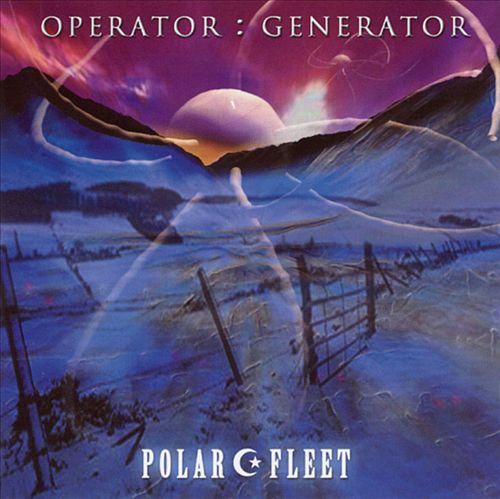 Polar Fleet