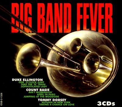 Big Band Fever