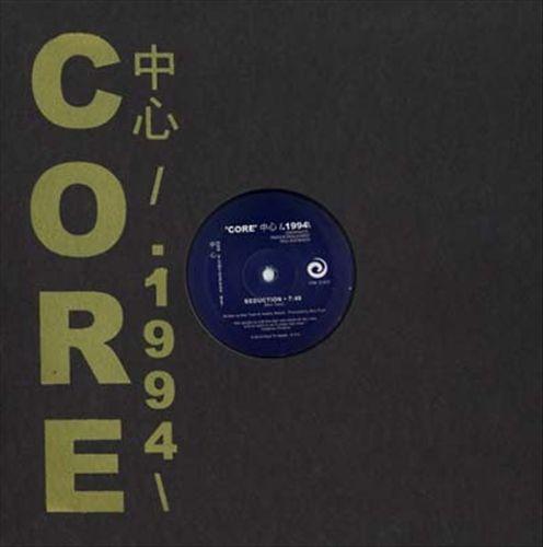 Core 1994 - Seduction