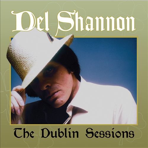 Dublin Sessions