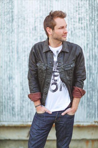 Ryan Griffin