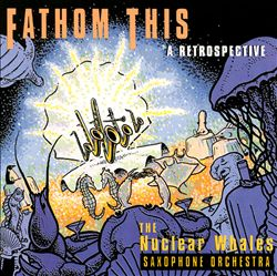 Fathom This: A Retrospective