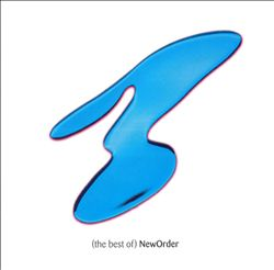 The Best of New Order