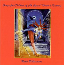 Songs for Children of All Ages