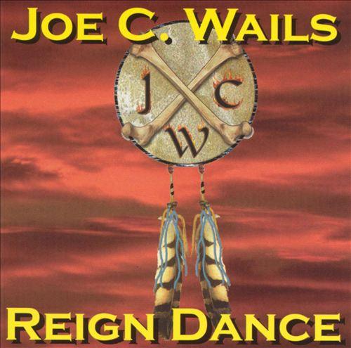 Reign Dance