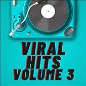 Viral Hits, Vol. 3