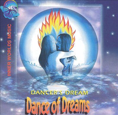 Dance of Dreams
