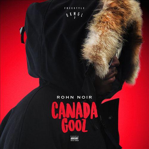 Freestyle Canada Gooz: OKMGL 2