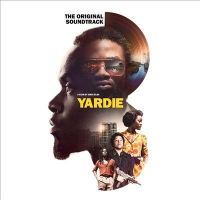 Yardie [Original Motion Picture Soundtrack]