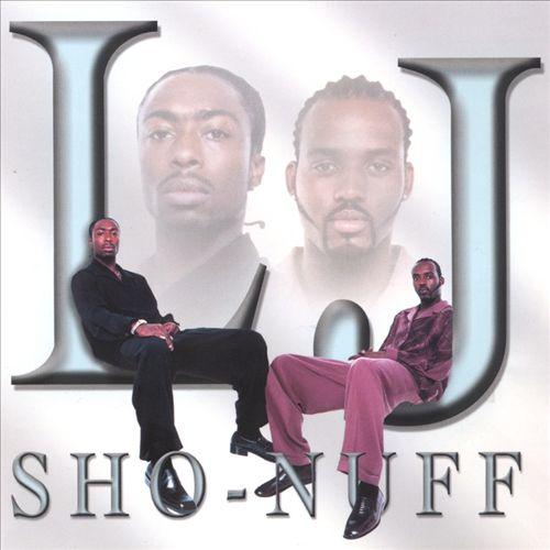 Sho-Nuff