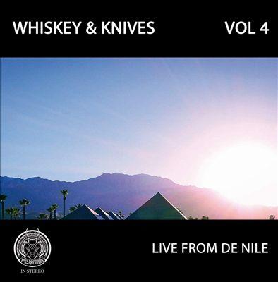 Vol. IV: Live from De Nile
