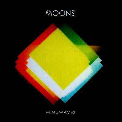 Mindwaves