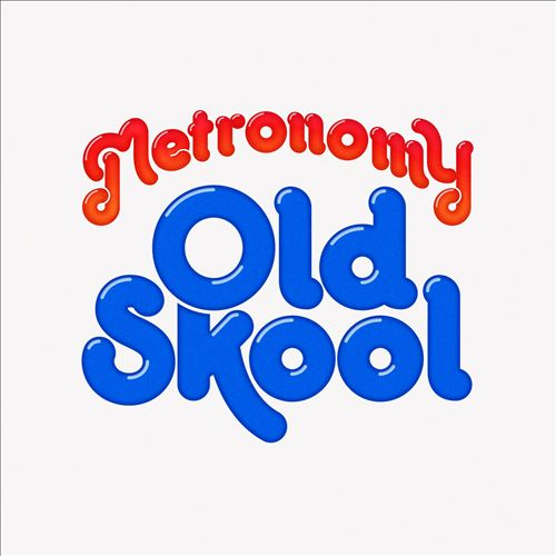 Old Skool [Fatima Yamaha Remix]