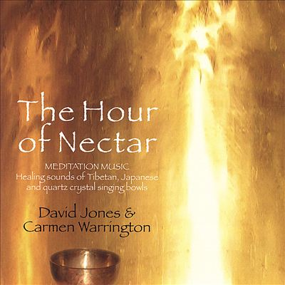 The Hour of Nectar