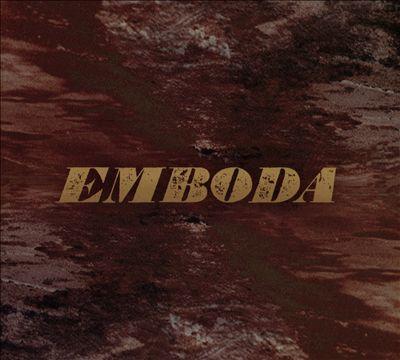 Emboda