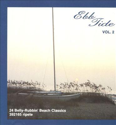 Ebb Tide, Vol. 2