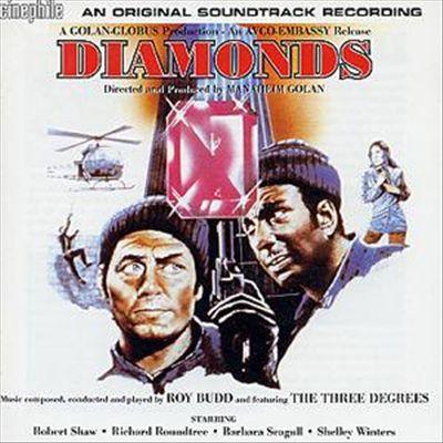 Diamonds [1975]