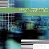 Trip Factor