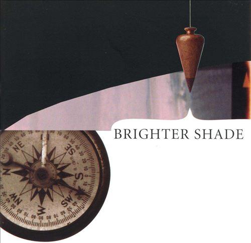 Brighter Shade