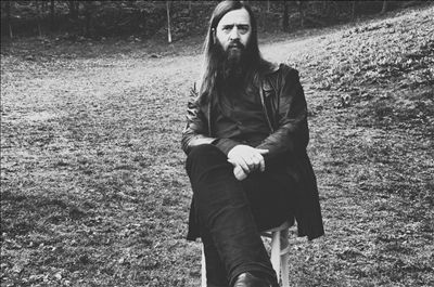 Torgeir Waldemar Discography